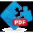 Facile! PDF